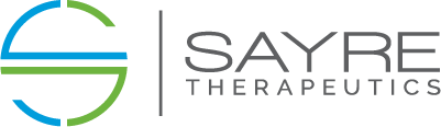 Sayre Therapeutics Logo