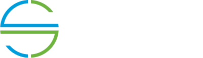 Sayre Therapeutics Logo 2x