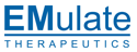 EMulate Therapeutics