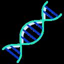 BGI 688 Gene Panel