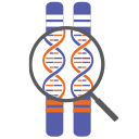 50 Gene Hotspot Panel