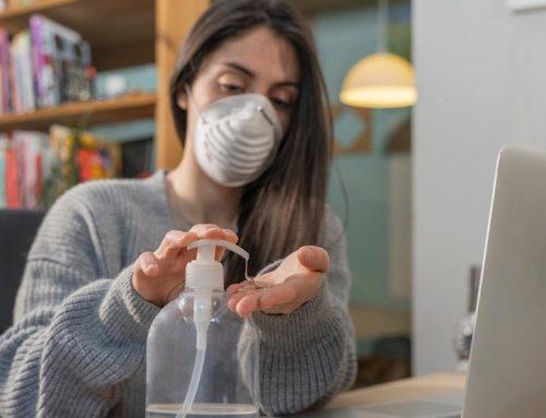 How the world will change post coronavirus